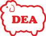 E-Shop Productos DEA